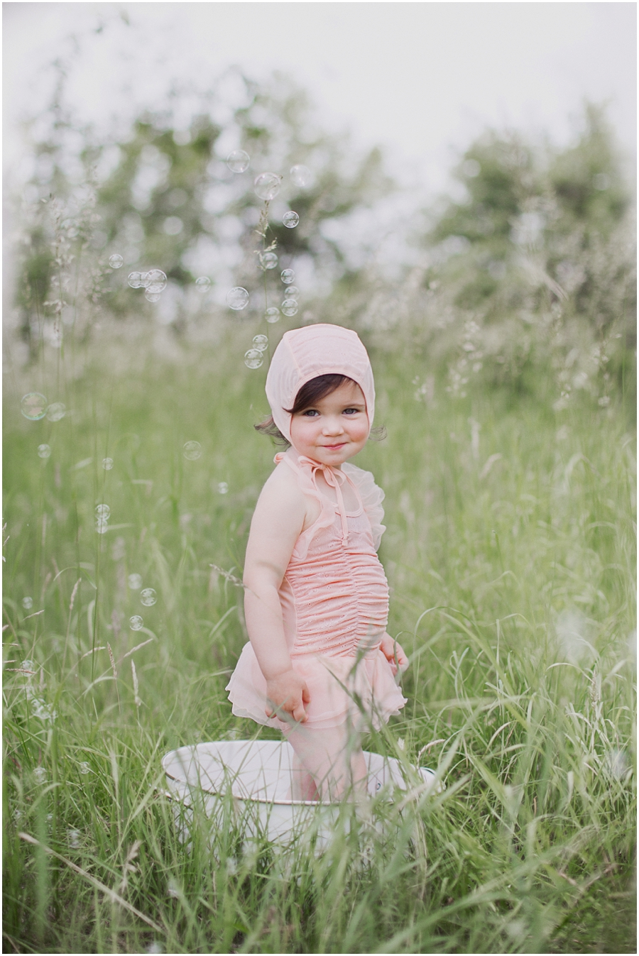 boston child portrait photographer