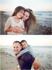 family portraits south of boston