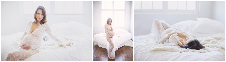 rhode Island Maternity photographer