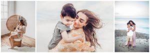mother and child portraits boston bridgewater south shore south coast ma