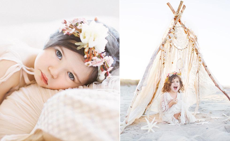 Natural light maternity newborn child family portraits bellini portraits ma