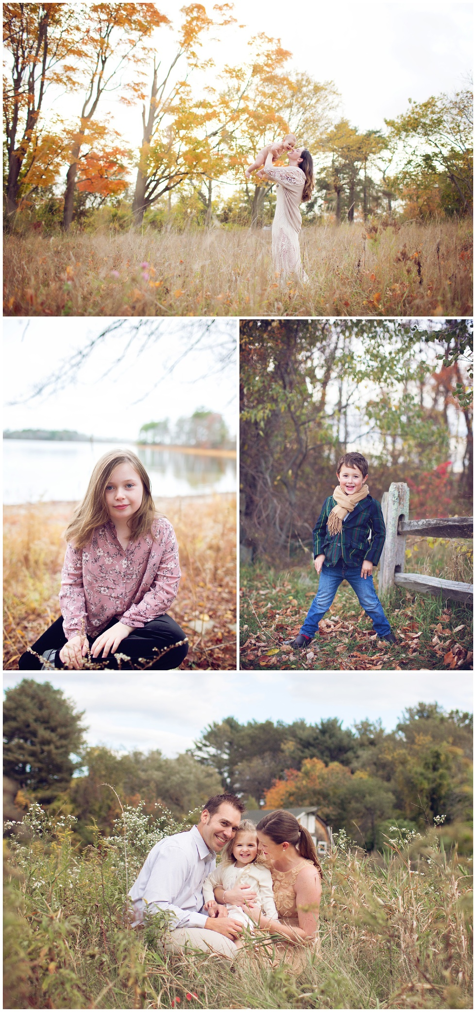 boston family portrait photographer bridgewater ma south shore