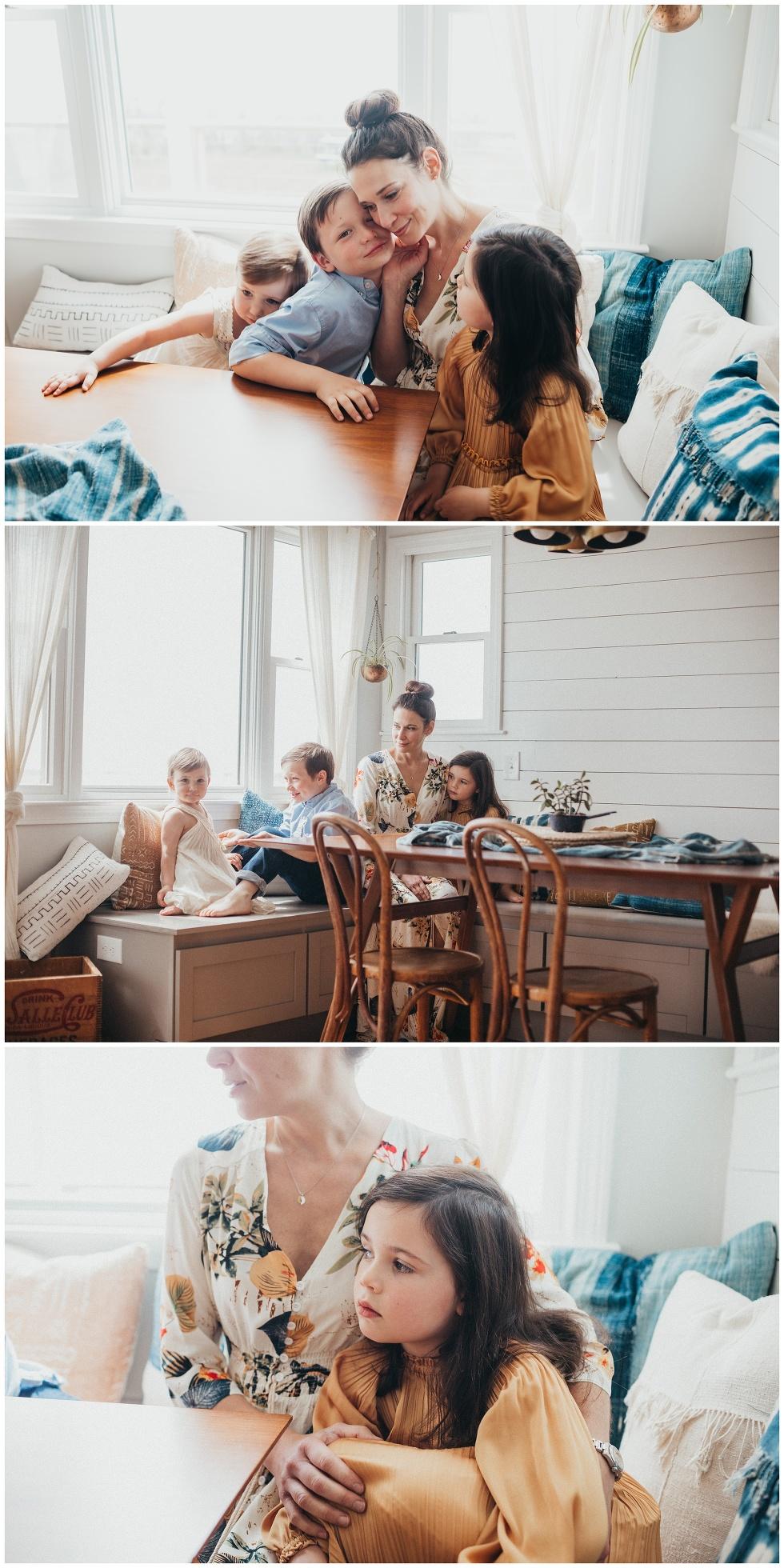 MA motherhood photographer portraits