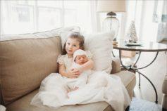 Duxbury Newborn Photographer