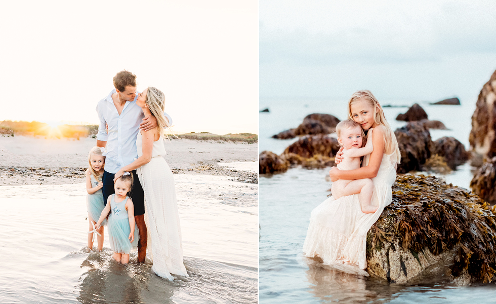 Image result for Family Photographer